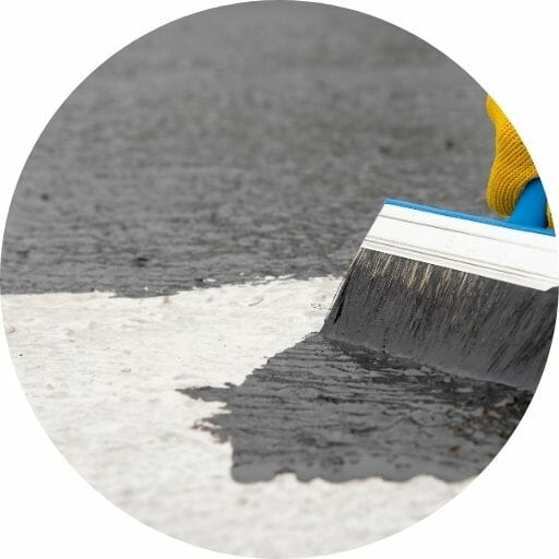 Basement Waterproofing Matheson Damp Se